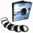 Dream Theater - Live at Luna Park (Earbook Edition: 6 CDs)