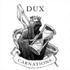 Dux - Carnations