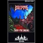 Ectoplasma - Cavern of Foul Unbeings