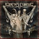 Edens Curse - Trinity
