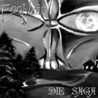 EgoNoir - Die Saga