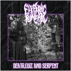 Electric Funeral - Death, Cult and Serpent
