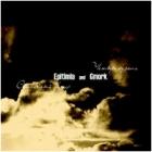 Epitimia/Gmork - Солнечный ветер/Четыре сезона
