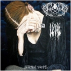 Epocha Tristesse/Letal - Suicidal Dreams