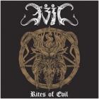 Evil - Rites of Evil