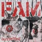 F.A.M. - Bullet (in)