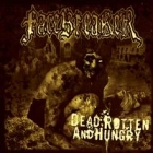 Facebreaker - Dead Rotten and Hungry