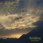 Falkenbach - Heralding-The Fireblade