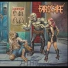 Farscape - Killers on the Loose