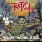 Fastkill - Nuclear Thrashing Attack