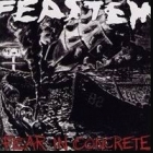 Feastem - Fear in Concrete