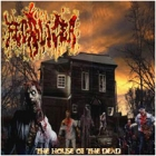 Fecalizer/Paracoccidioidomicosisproctitissarcomucosis - The House of the Dead/Coito Emetico por Ingestion Adiposa y Fecal