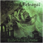 Fecund Betrayal - Depths That Buried the Sea