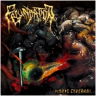 Fecundation - Morte Cerebral