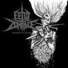 Fetid Zombie - Pleasures of the Scalpel