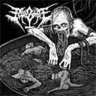 Fetid Zombie - Vomiting in the Baptismal Pool (Japanese Version)