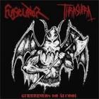 Flagelador/Thrashera - Guerreiros Do Alcool