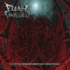 Flesh Consumed - Ecliptic Dimensions of Suffering