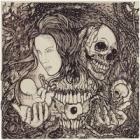 Flesh Disgorged - A Pulchritudinous Macabre