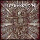 Flesh Made Sin - Dawn of the Stillborn