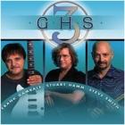 Frank Gambale/Stuart Hamm/Steve Smith - GHS3