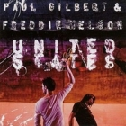 Freddie Nelson/Paul Gilbert - United States