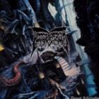 Funebrarum - Dormant Hallucination
