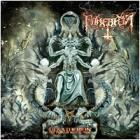 Funebria - Dekatherion-Ten Years of Hate & Pride