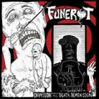 Funerot - Invasion from the Death Dimension