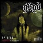 G6PD - EP. Zero (Refresh - Re Recording)
