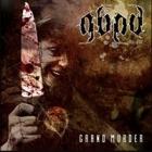 G6PD - Grand Murder