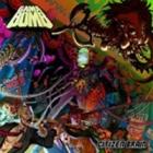 Gama Bomb - Citizen Brain (CD + DVD)