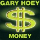 Gary Hoey - Money