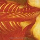 General Surgery/Butcher ABC - Split CD