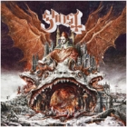 Ghost - Prequelle (LP 12
