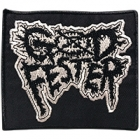 God Fester - Logo (Patch)