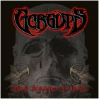 "Gorguts - From Wisdom to Hate (LP 12"" Silver + CD)"