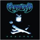 Gorguts - Obscura (Double LP 12