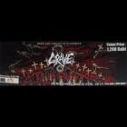 Grave - Live in Bangkok 2013