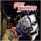 Great Awakening - 3 of a Kind