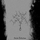 Grimlair/Moloch/Nostalgia/Leichenstätte/Todessucht/Hörgr - Suicide Reflections