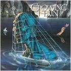 Growing Pain - Growing Pain