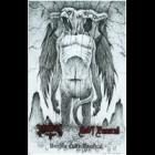 Hadez/God's Funeral - Bicefalo Culto Ancestral