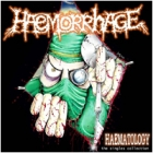 Haemorrhage - Haematology: The Singles Collection