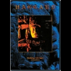 Haggard - Awaking The Gods-Live in Mexico (DVD)