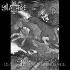Hailstorm - Death. Defiance. Decadence