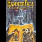 Hammerfall - The Templar Renegade Crusades (DVD + CD)