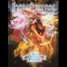Hate Eternal - The Perilous Fight (DVD)