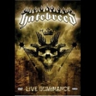 Hatebreed - Live Dominance (DVD)