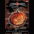 Helloween - Hellish Videos (DVD)